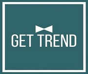 Get Trend Coupons