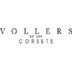 Vollers Corsets Coupons