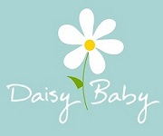 Daisy Baby Coupons