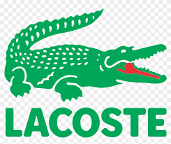Lacoste Poland Coupons