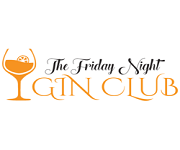 The Friday Night Gin Club Coupons