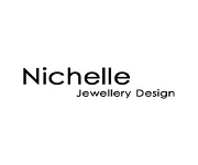 Nichelle Jewellery Coupons