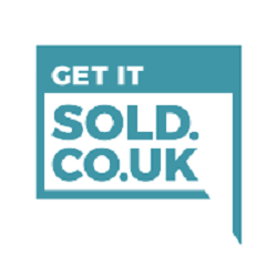 sold.co.uk Coupons