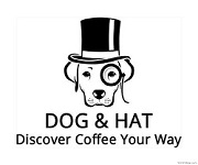 Dog & Hat Coupons