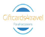 Giftcards4travel Coupons
